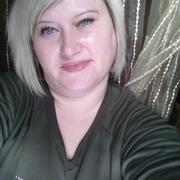 Анжела 34 года (Рак) Одесса