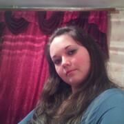 Танечка 31 год (Близнецы) Волгодонск