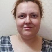 Кристина 30 Нижнекамск