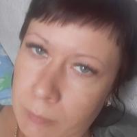 Алена, 35 лет, Близнецы, Красноярск