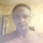 Владимир 55 Иркутск