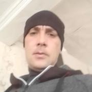 Рамиль Валеев 35 Набережные Челны