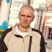 Алексей Кастерин 46 Тамбов
