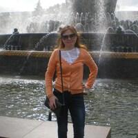 натали, 41 год, Дева, Улан-Удэ
