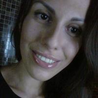 Catherine, 31 год, Дева, Москва