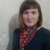 Анастасия, 23, г.Архангельск