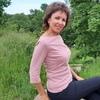 Елена, 51, г.Чита
