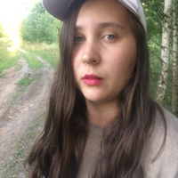 Юлия, 28 лет, Весы, Москва