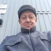 Сергей, 51, г.Иваново