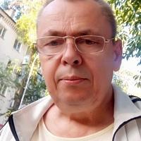 Игорь, 54 года, Дева, Саратов