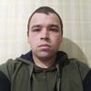 Андрюха, 31, г.Екатеринбург