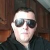 Марян, 29, г.Львов
