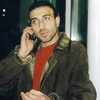 Arman, 39, г.Мюнхен