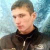 Сергей, 28, г.Путивль