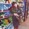 Aйиша, 36, г.Каспийск