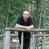 Михаил, 38, г.Задонск