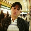 Мухаммед, 28, г.Сургут