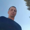 Marin, 38, г.Хайфа