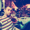 Chamalo Majid, 47, г.Набуль