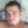 collin, 35, г.Саут-Бенд