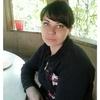 Анна, 32, г.Железнодорожный