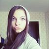 Виктория, 19, г.Докшицы