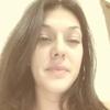 Nata, 33, г.Неаполь