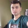 Александр, 25, г.Ленск