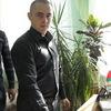 Алексей, 29, г.Кобрин