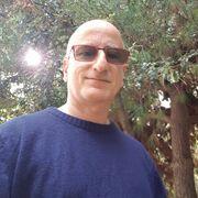 Знакомства в Террасса с пользователем Kimmer 55 лет (Лев)