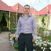 Дмитрий Базиков, 40, г.Медногорск