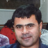 мейдан, 42, г.Ашхабад