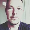 Darren, 30, Watford