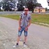Aleksandr, 20, г.Городня