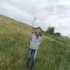 Александр, 23, г.Оренбург