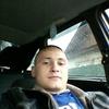 Алексей, 24, г.Радищево