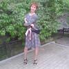 Елена, 38, г.Сосновоборск (Красноярский край)