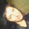 Елена, 37, г.Подпорожье