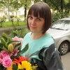 Катенок, 35, г.Красноярск