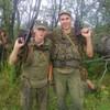 Kirill, 24, г.Сестрорецк