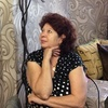 Галина, 66, г.Нижний Новгород