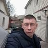 Андрей, 33, г.Умань