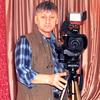 Рашид, 59, г.Казань