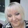 Виктория, 38, г.Казань