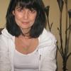 Елена, 45, г.Умань