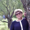 ирина, 49, г.Иркутск