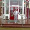 Роман, 56, г.Губкинский (Ямало-Ненецкий АО)