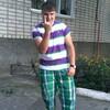 Женя Травин, 24, г.Кременчуг