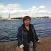 Вера Николаевна, 61, г.Тверь