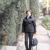 Ирина, 57, г.Кострома